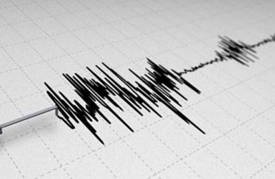 5.2 magnitude earthquake jolts Andaman Islands, second earthquake in a day