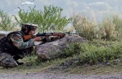 Arunachal Pradesh: Three NSCN (IM) camps busted