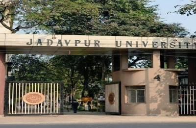 Jadavpur University scraps entrance test for six arts subjects