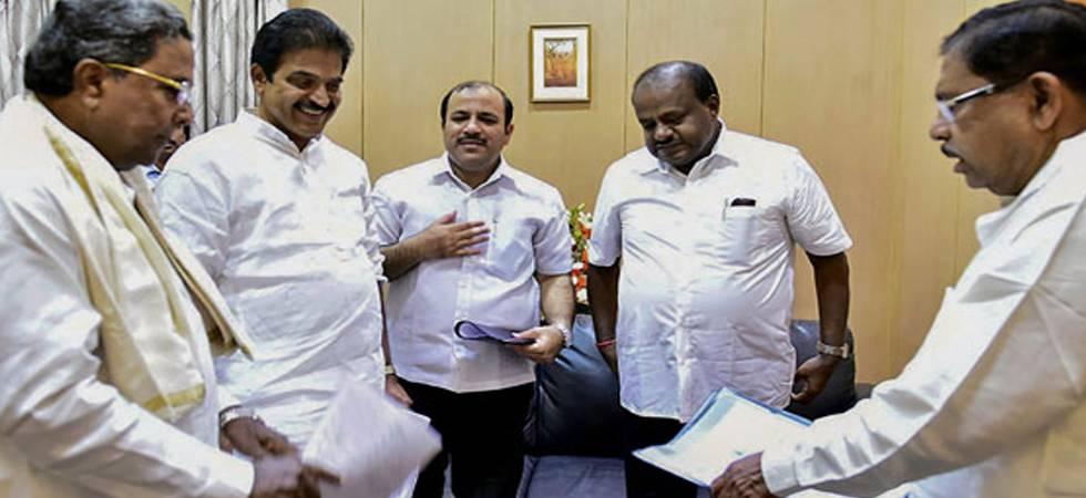Karnataka budget 2018 today, Will Kumaraswamy walk the talk on farm loan waiver?