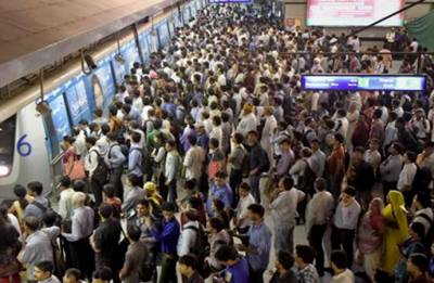 All of them should go to jail; Delhi HC on protesters who stalled metro services
