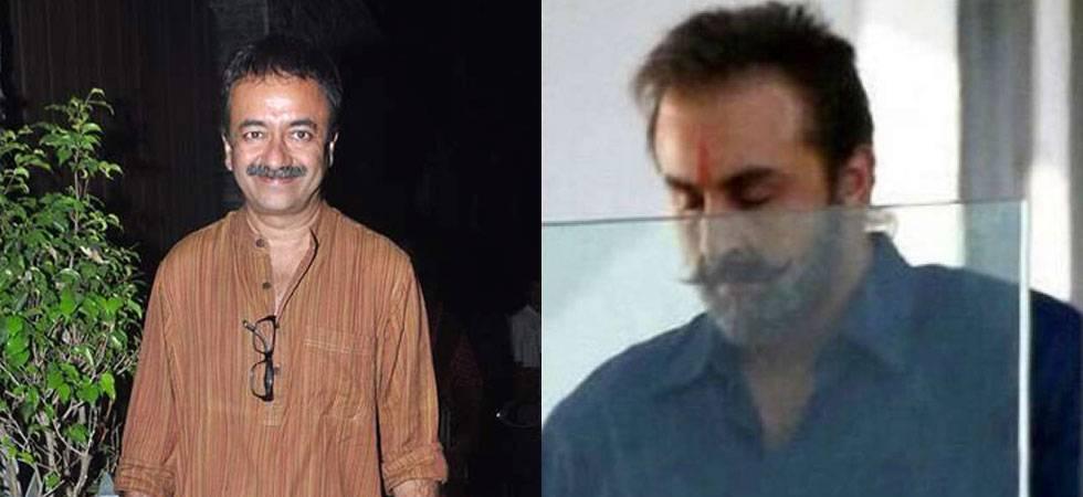 Sanjay Dutt should not be glorified, says Satyapal Singh