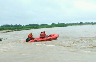 46 NDRF rescue teams stationed in flood-prone areas of 14 states: MHA