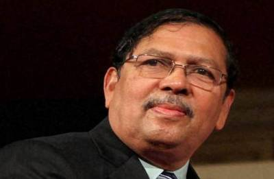Legalise prostitution, says retired Supreme Court Judge Santosh Hegde