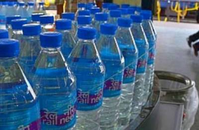 BMC stops water supply to club over Rs 221-cr property dues