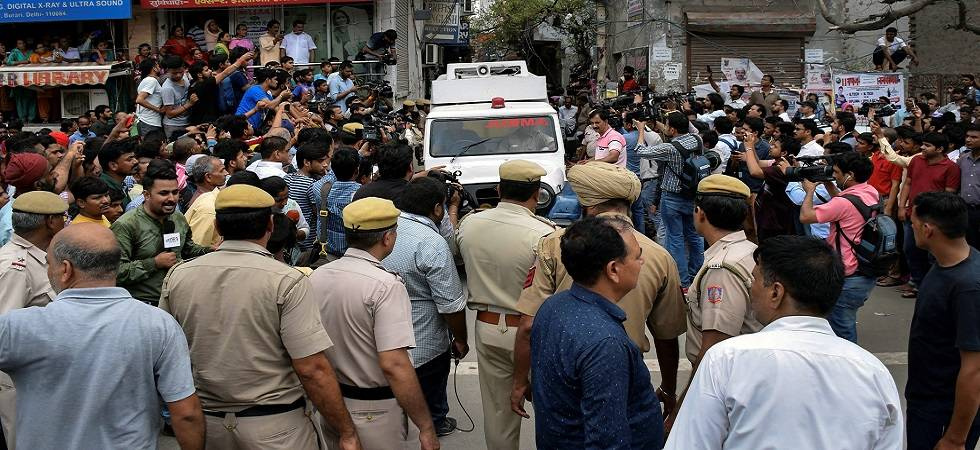 Burari deaths: Police to go for psychological autopsy of 11 deceased (Photo Source: PTI)