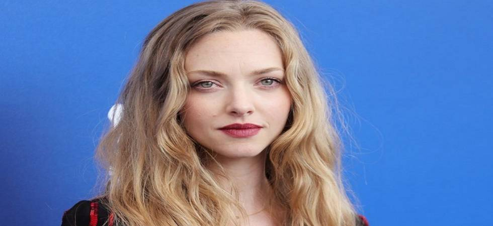 Hollywood actor Amanda Seyfried says she was mocked over her
