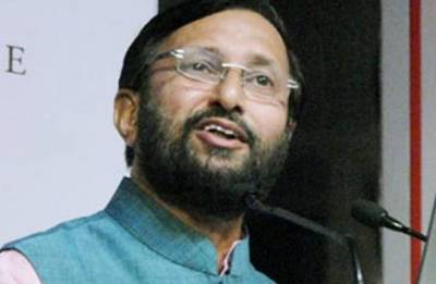 NEET, JEE to be held twice a year, says Prakash Javadekar