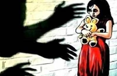 Bihar: School girl raped for months by principal, two teachers and 16 students