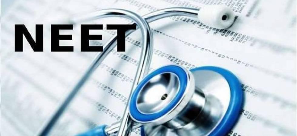 NTA to conduct NET, NEET, JEE (Mains) exams