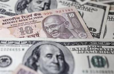 Rupee may hit 70 mark this week, say bankers