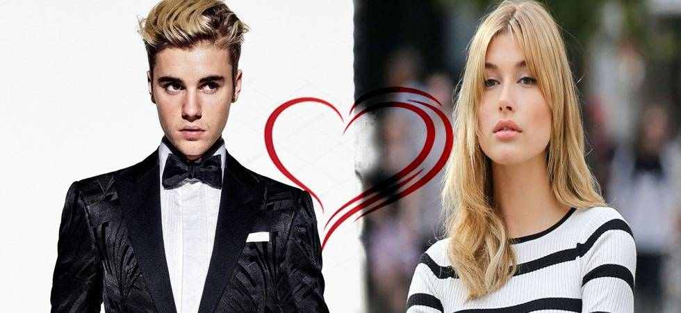e70b93ed3d0 Justin Bieber engaged to model Hailey Baldwin - News Nation