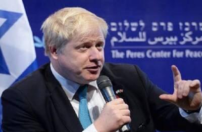 British foreign secretary Boris Johnson, Brexit Minister David Davis resign over May's brexit plans