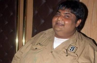 Dr Hathi of 'Tarak Mehta Ka Oolta Chasma' dies of heart attack