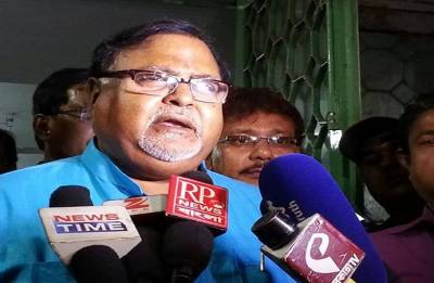 West Bengal Education minister announces salary hike for para teachers upto Rs 13,000