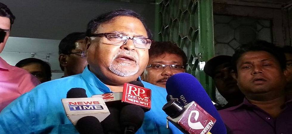 West Bengal Education minister announces salary hike for para teachers upto Rs 13,000 (Photo: Facebook)