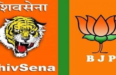 Sena slams BJP on rape incidents, asks how it plans to bring 'Ram Rajya'