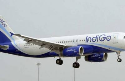 IndiGo anniversary sale offers 12 lakh seats on sale, starting at Rs 1,212