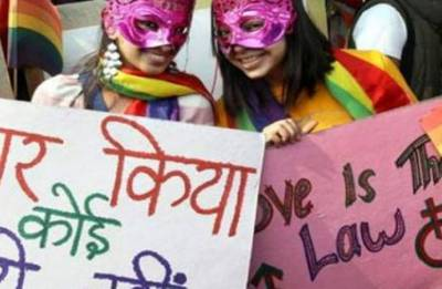 Section 377: Supreme Court to begin hearing on gay sex law today
