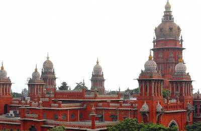 JEE Advanced 2018: Madras High court stays order to redo rank list