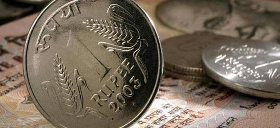 Rupee to remain at 68-72 against USD in near term: UBS (Photo: PTI)