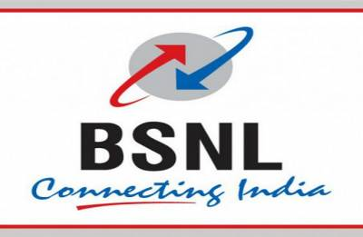 BSNL starts first internet telephony service in India