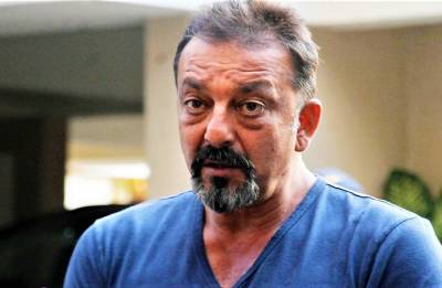 After 'Sanju', Sanjay Dutt to tell all in memoir; to be published on 60th birthday