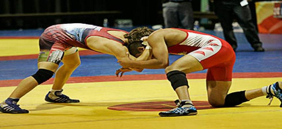 Home Ministry has cleared Pakistan's participation at Asian jr championship: WFI (Representational image: PTI)