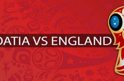 FIFA World Cup 2018: Croatia vs England Preview - The battle of underdogs!