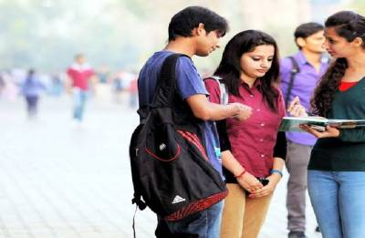 NIIT aims to train 100,000 students in next three years from IT and BFSI sectors
