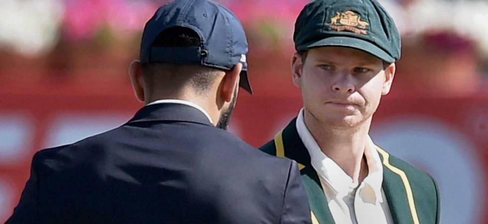 Virat Kohli currently best batsman as Smith not there, says Ricky Ponting (Photo: PTI)