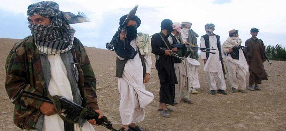 Taliban kill at least 15 troops, 4 police: Afghan officials (Photo: PTI)