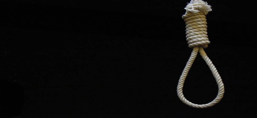 Agra youth commits suicide live on Facebook, 2750 people watch but alerted no one (Representative Image)
