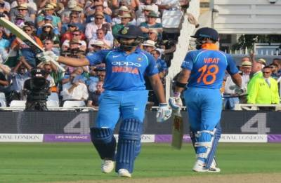 India eye series win, England face 'Kuldeep conundrum'