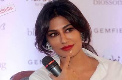 Biopic should be told truthfully, says Chitrangada Singh