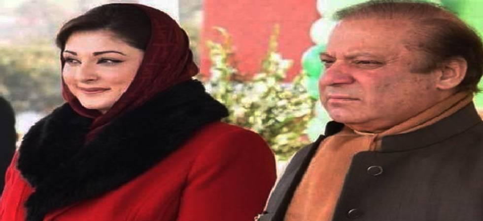 Only an unseen hand can resurrect Nawaz Sharif (File Photo)