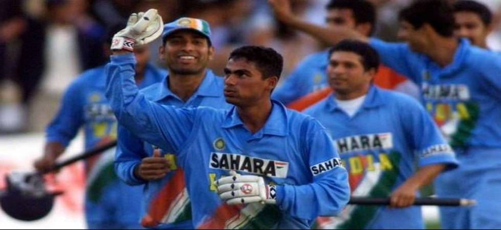 Mohammad Kaif announces retirement from all forms of cricket (Photo: PTI)