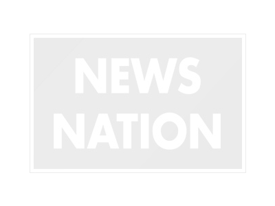 Sri Lanka seeks hangman after death penalty revived