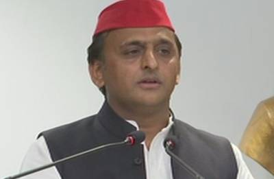 Akhilesh Yadav claims 'severe' social media abuse, says no action was taken despite complaint