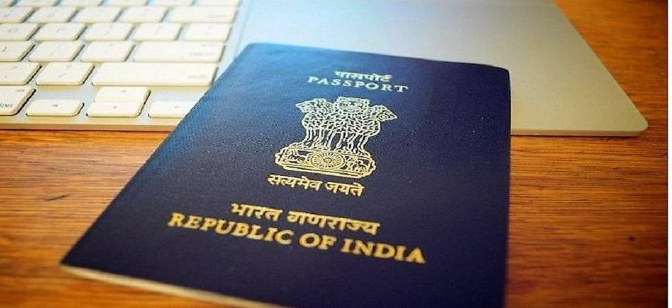 Police unearth fake passport racket in Tamil Nadu (File photo)