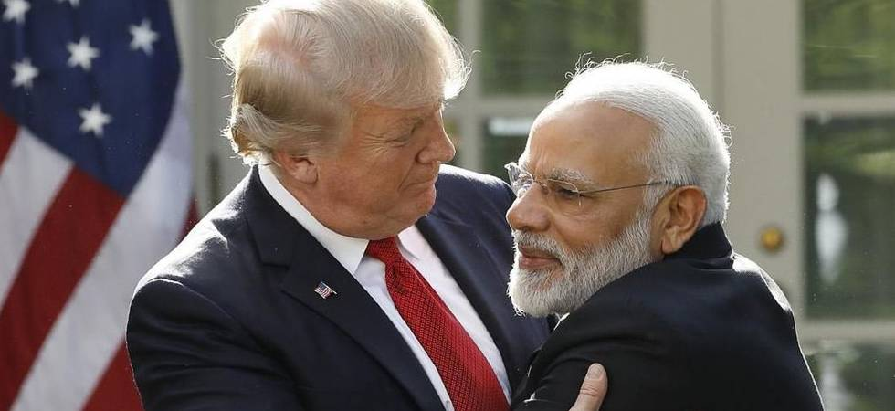 India invites Trump for 2019 Republic Day; no response from WH yet