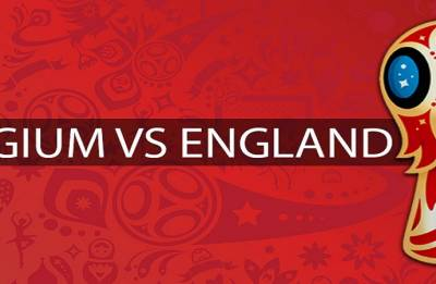 FIFA World Cup 2018, Belgium vs England: Who will get the third spot?