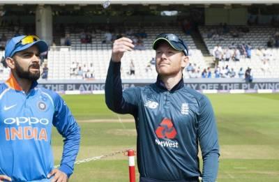 Eng vs Ind, 2nd ODI Highlights: England hammer India by 86 runs!