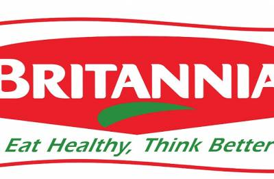 Britannia opens largest greenfield unit in Assam; to hire 1,000 people