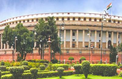 Parliament Monsoon Session: Key Opposition meet to formulate strategy to corner Centre today