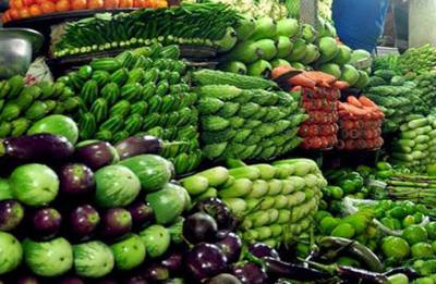 Wholesale inflation in June rises to 5.77 per cent on costlier veggies, fuel