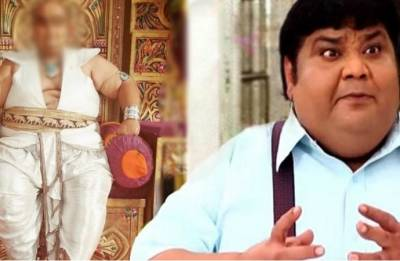 TMKOC: This TV actor to replace Kavi Kumar Azad as Dr Hansraj Hathi?
