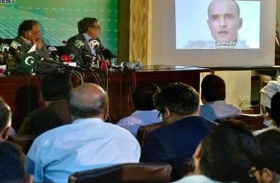 Kulbhushan Jadhav Case: Pakistan to file counter-memorial in ICJ today