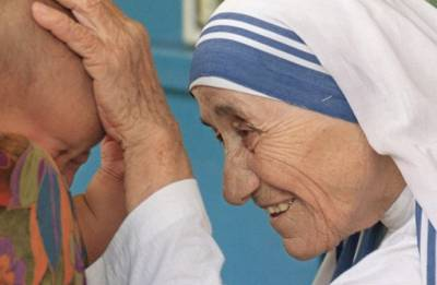 Centre wakes up after baby-selling scandal, orders inspection of all Mother Teresa care homes