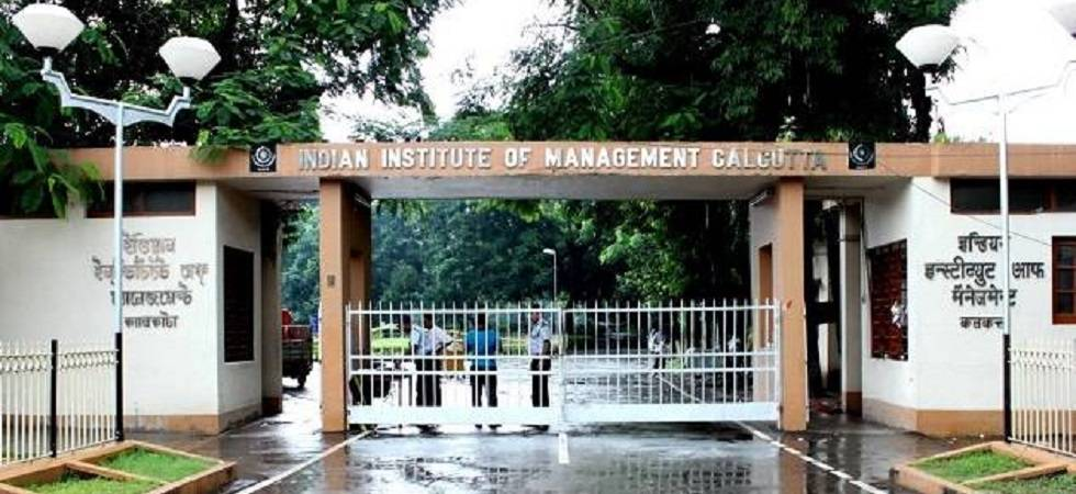IIT, IIM students get double the salary of other college graduates (Photo: PTI)